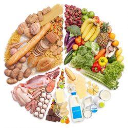 Nutrição em Dia | Carboidratos, Proteínas e Lipídios