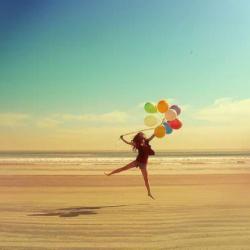 Faça Jus ao que te faz Feliz