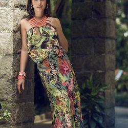 Tendências Primavera Verão 2014 | House Fashion 2