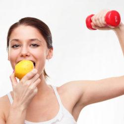 Nutrição | Metabolismo