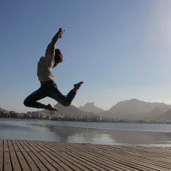 Viagem ao Rio | Por onde andei?