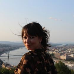 Budapeste | Hungria