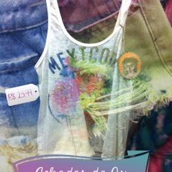 Achados | T-Shirts