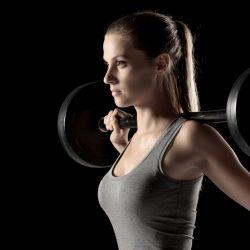 Por que sentimos dores musculares após o treino