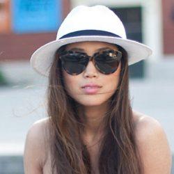 Verão: Proteção com Estilo | Chapéu, Viseira e Óculos