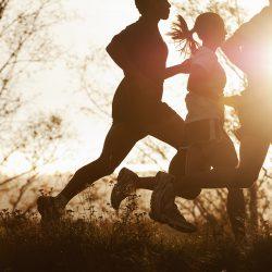 Atividade física e altas temperaturas