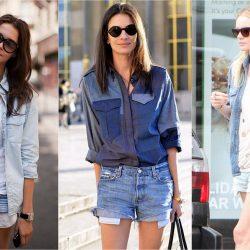 Jeans com Jeans para toda hora