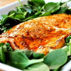 Nutrição | Dieta do Mediterrâneo