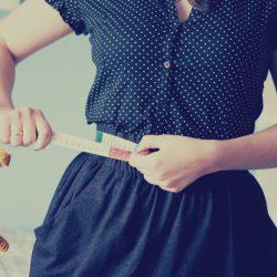 Nutrição | Transtornos Alimentares 2