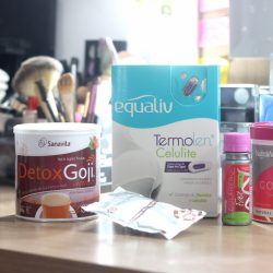 TOP 5   Cápsulas de Beleza, Suplementos e Detox