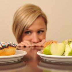 Nutrição | Esteatose Hepática