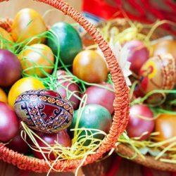 Nutrição | Aproveite os feriados sem engordar