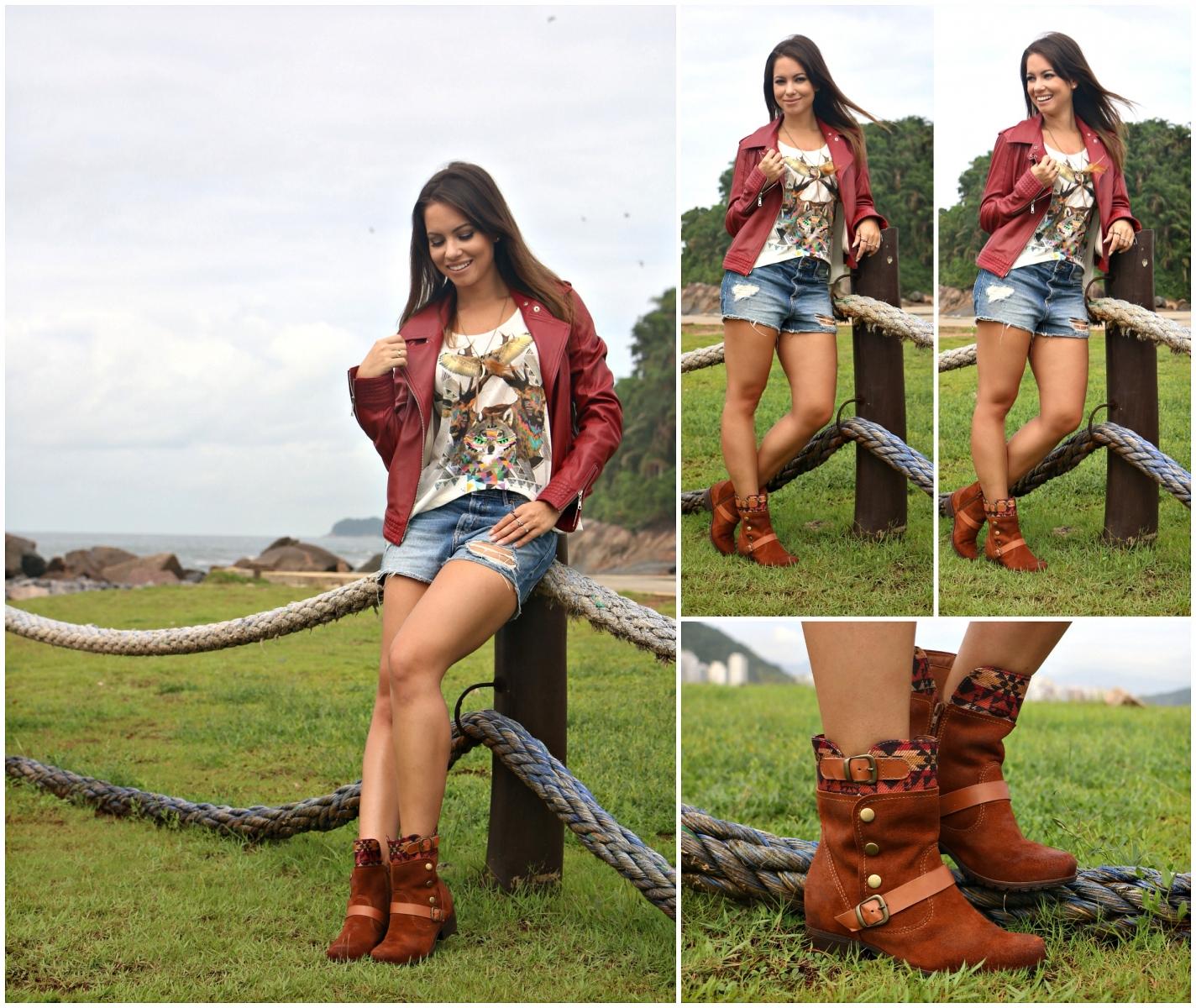 5694a49a2 Moda | inverno 2014 | Juliana Goes | look do dia | sapatos | tanara brasil