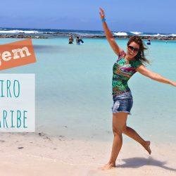 Viajar de Navio | Cruzeiro no Caribe