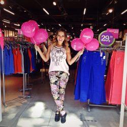 Evento | Dicas de Moda na Marisa