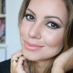 Maquiagem para o Dia | Pele, Contornos, Olhos, Lábios