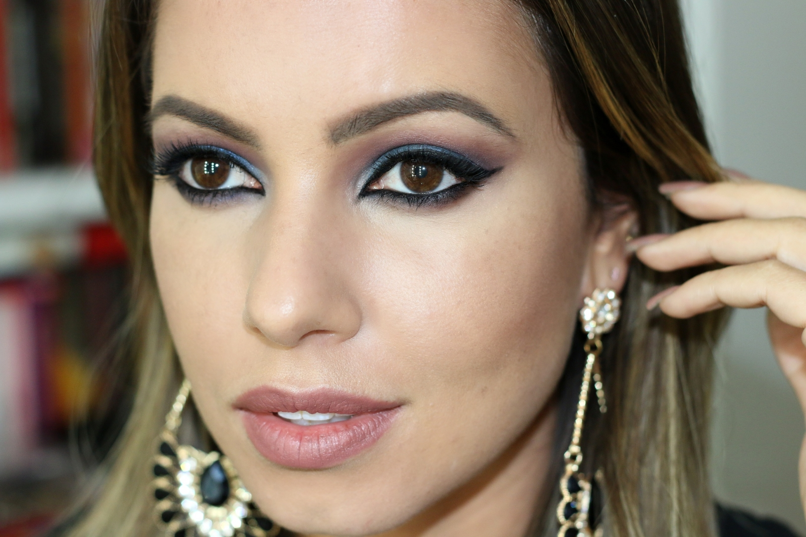maquiagem-arabe-arabic-makeup-juliana-goes.jpg.jpg