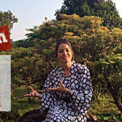 Vlog no Japão | Ryokan, Onsen e Mont Fuji