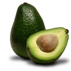 Nutrição | Os benefícios do abacate
