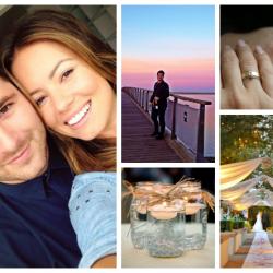 Casamento | Meu Noivado, Alianças, Preparativos