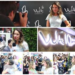 Melhores Momentos Beauty Fair 2014 | Vult 10 Anos