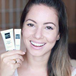 EM Michelle Phan | Resenha CC Cream e Corretivo