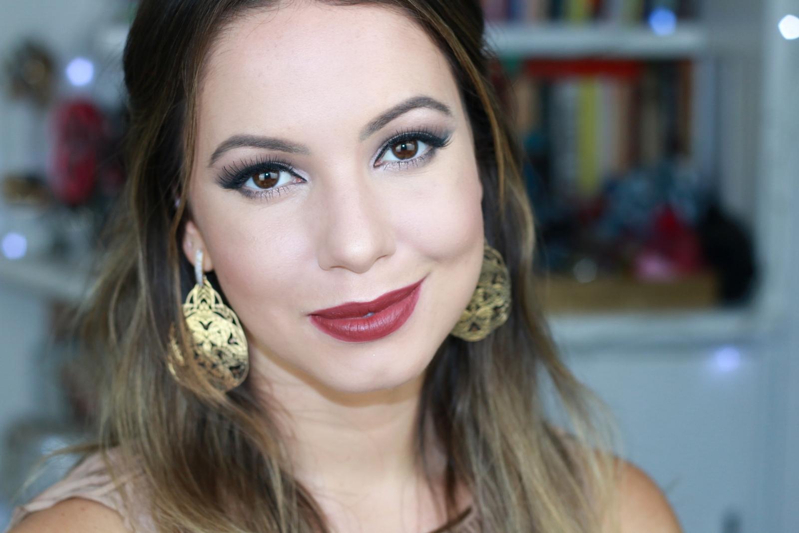 tutorial-de-maquiagem-casamento-madrinha-juliana-goes-1.jpg
