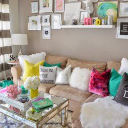 Inspiração Decor | Minha Futura Casa