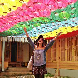 Casa Nova | Aprendi no Japão e Trouxe Comigo