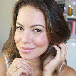 Maquiagem Férias | Tutorial, Resenha, Favoritos de Viagem