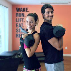Treino Funcional | Rotina Fitness