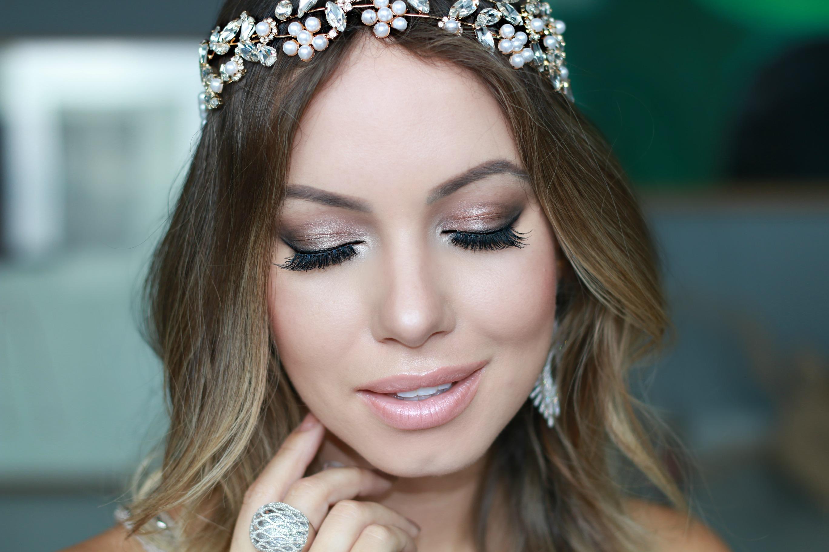 Excepcional maquiagem-miss-casamento-noiva-juliana-goes-4.jpg | Juliana Goes HX21
