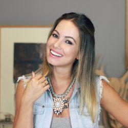 5 Maneiras de Usar os Óleos Capilares | All Things Hair