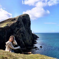 Dicas de Viagem | Isle of Skye na Escócia