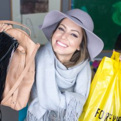 Compras Baratas Fast Fashion   Zara, Forever 21, Renner