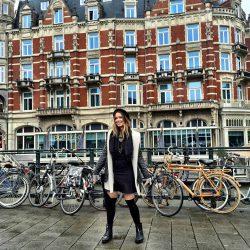 Amsterdam | Leitoras, Editorial, Dicas de Compras