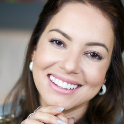 Maquiagem Para o Dia | Maquia e Fala