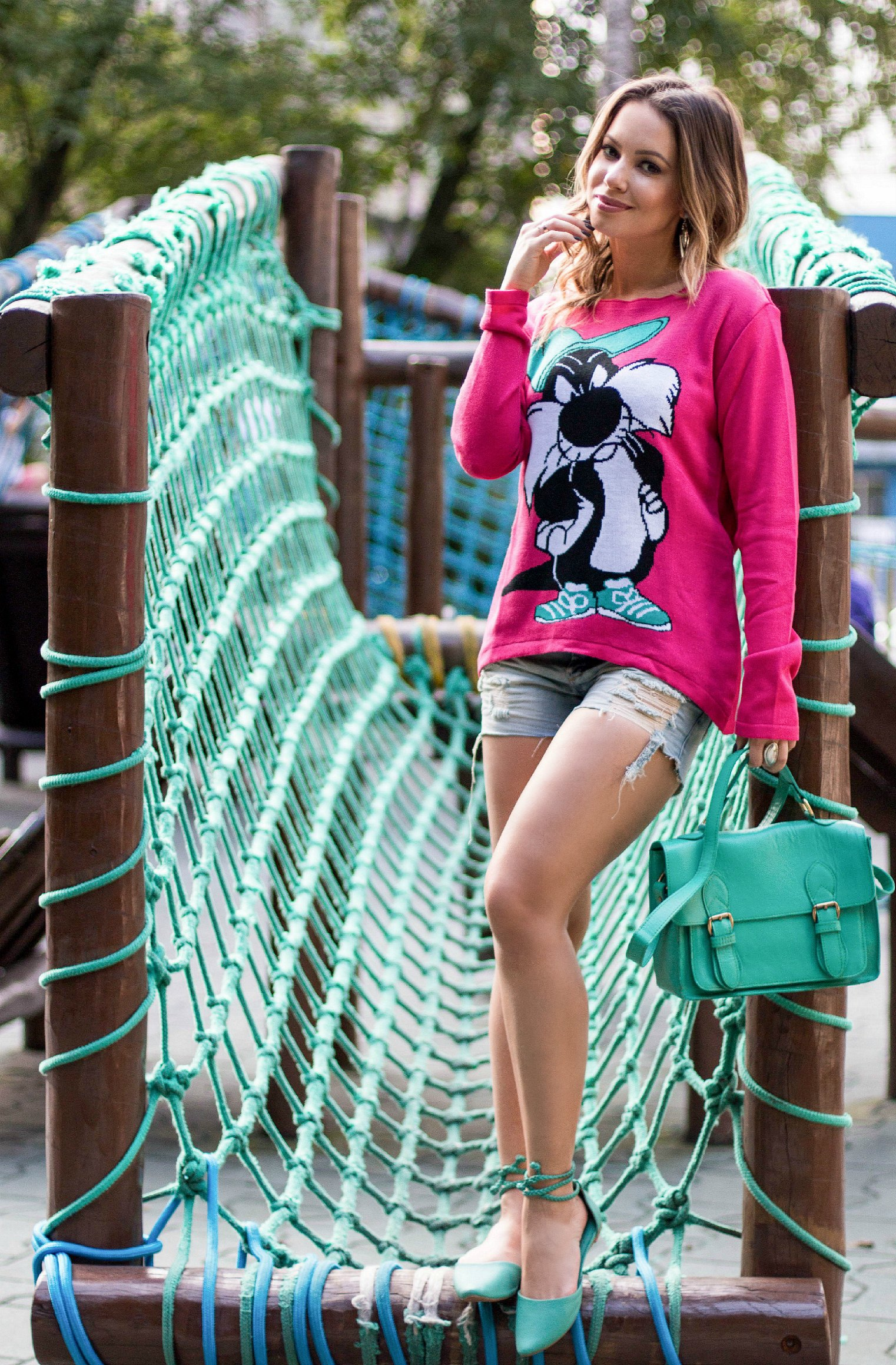 juliana goes | juliana goes blog | dica de moda | inspiraçao de moda | blog de moda | via mia | via mia em santos
