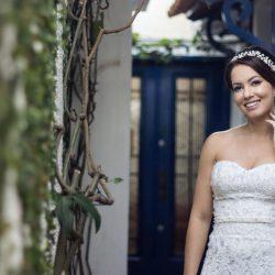 Projeto Noiva 3 | Dicas de Vestido, Beleza e Preparativos de Casamento