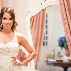 Dicas de Casamento, Beleza, Vestido, Preparativos | Projeto Noiva