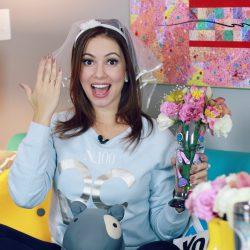Vou Casar | Respondendo Perguntas