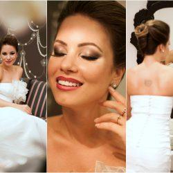 Projeto Noiva 2 |  Dicas de Beleza, Vestido de Noiva, Preparativos de Casamento