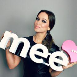Mee | O App para Ficar mais Perto das suas Vlogueiras Favoritas