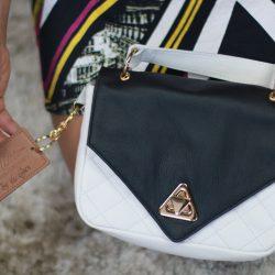 Imagina criar uma Bolsa com a sua Cara! | Mims Bags