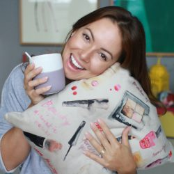 Gripe ou Resfriado? Receita de Chá para Imunidade e Chás Funcionais  da Nutri