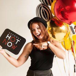 Wishlist Lançamentos de Beleza | Sephora Hot Now