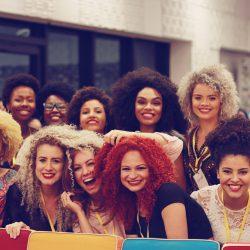 Top Dicas de Beleza | Especial Beleza Negra