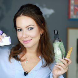 TOP 5 | Aromaterapia