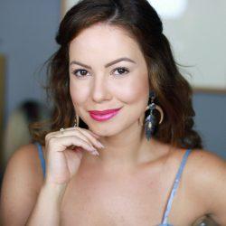 Tutorial de Maquiagem para Não Derreter no Verão | Pele e Lábios