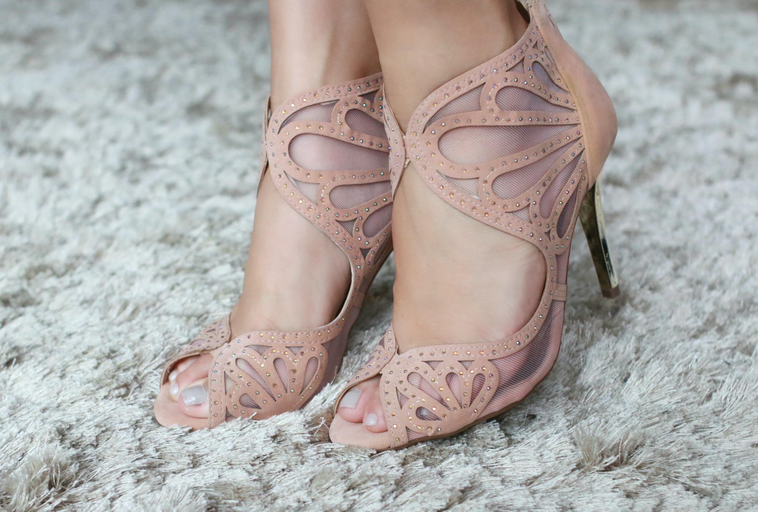 da3ca613d juliana goes | sapatos natal | sandália festa | sandalia ano novo | rensz |  sapato
